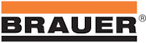 Brauer Clamps available at MATZKA'S industrial hardware store