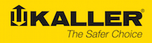 KALLER available at MATZKA'S industrial hardware store